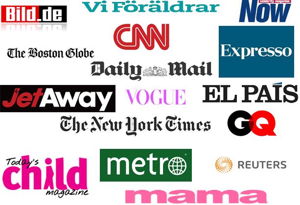 presscoveragebm