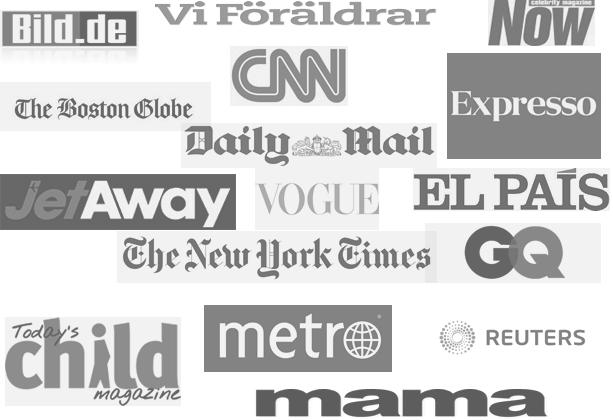 presscoveragefeaturedfront