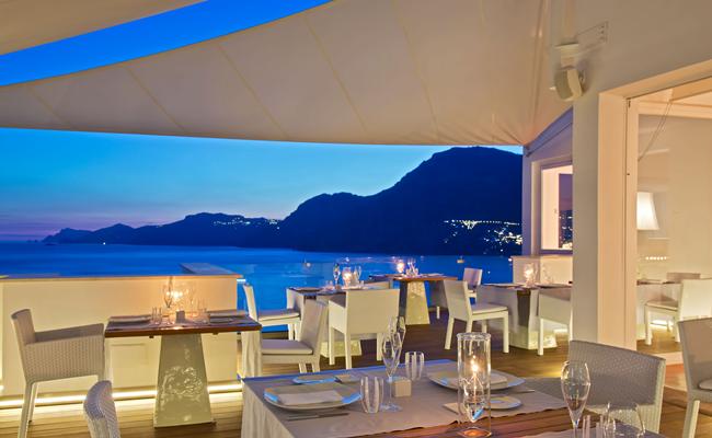 Casa Angelina Lifestyle, Amalfi Coast, Italy