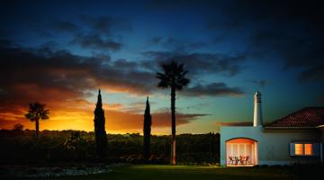 Babymoon Algarve – at Vale d'Oliveiras Quinta Resort & Spa