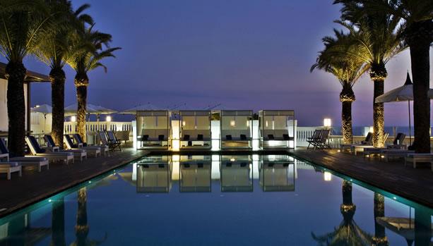 Babymoon in the Algarve, BELA VISTA Hotel & Spa