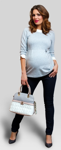 Maternity Clothes - Happymum
