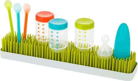 Baby Bottle Drying Rack - Boon