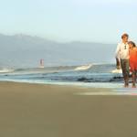 Best Babymoon Trip : Santa Barbara