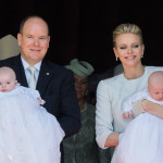 Royal Babymoon – Monaco