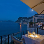 Dream Babymoon Island Destination – Capri