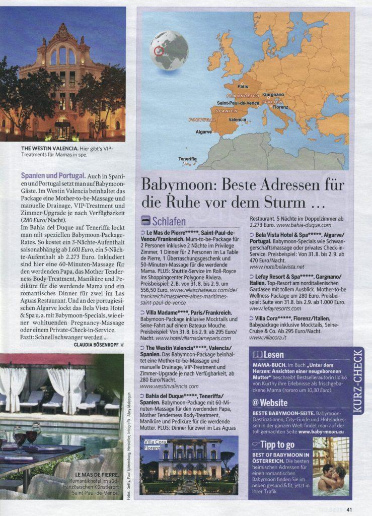 Reiselust_page41