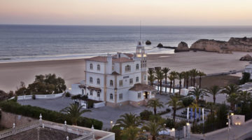 Babymoon Algarve : 5 Things To Do On Your Babymoon in the Algarve