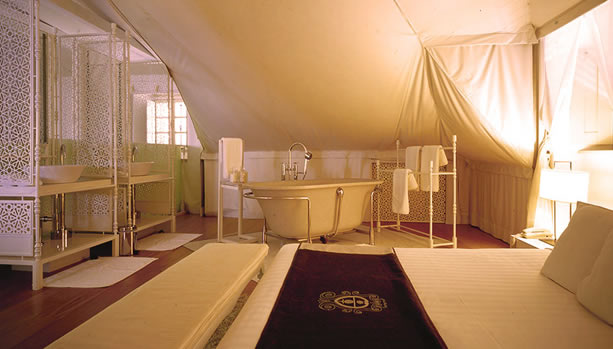 Croatia Babymoon at Lešiç Dimitri Palace - Arabia Residence