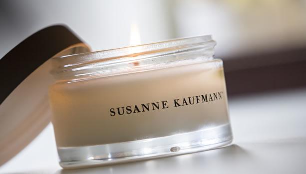 São Lourenço do Barrocal - Monsaraz Babymoon - Susanne Kaufmann Spa