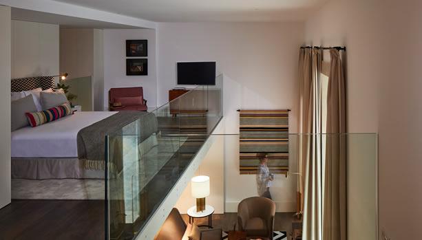 Lisbon Babymoon at The Lumiares Hotel & Spa, Bairro Alto