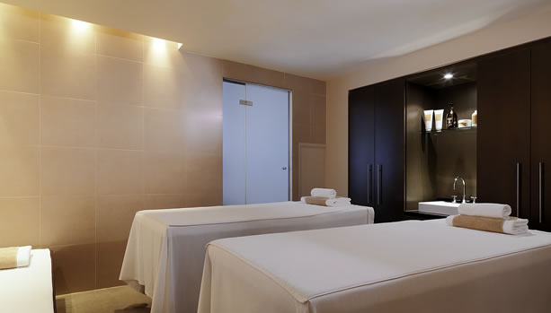 Milan Babymoon Package at The Westin Palace, Milan