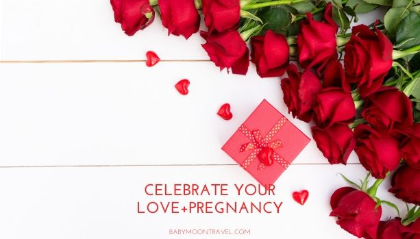 Double Your Celebration at Valentine's Day